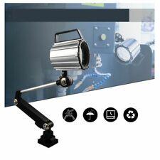 LED CNC Machine Tools Light Explosion-proof Waterproof IP67 Grade Workshop Lamp