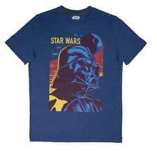 STAR WARS ~ Darth Vader Hope ~ Tee T-Shirt  ~  Men's  S  M  L  XL  XXL ~  NEW