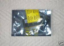 MEM1841-128D 128MB SODIMM für Cisco Router 1841