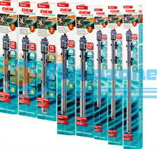 EHEIM Thermo Safety Control 125 W, 25 W, 50 W, 75 W, 100 W, 125 W, 150 W, 200 W, 250 W, 300 W