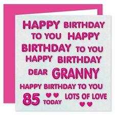 50 Anni Compleanno In Vendita Ebay