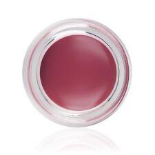 INGLOT AMC Lip Paint UK