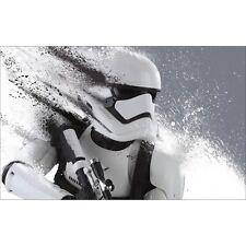 Sticker Autocollant Star Wars réf 17664