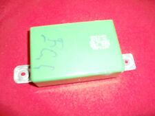 Dispositivo de control ZV honda civic ej2 eg3 eg4 eg5 ej1 año 92-96
