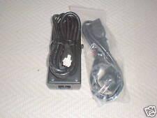 Pix-506-pwr-ac power supply pour Cisco pix-506 bloc d'alimentation
