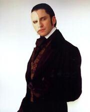 Butler, Gerard [The Phantom of the Opera] (56700) 8x10 Photo