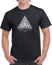 151 Tri Lambda mens T-shirt costume revenge 80s movie nerds fraternity frat new