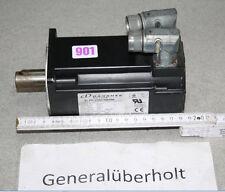 KOLLMORGEN DANAHER AKM42C-CCCNR-01 0.62KW  640VDC SERVOMOTOR