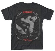 "Scorpions ""love at first sting"" t-shirt-nouveau & officiel!"