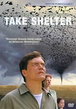 Take Shelter, Good DVD, Heather Caldwell, Robert Longstreet, Scott Knisley, Ron