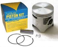 Kawasaki KX85 (All) 48.50mm Bore Mitaka Racing Piston Kit 48.46mm (C)