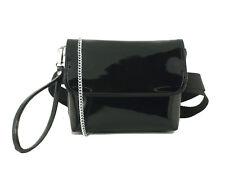 LONI Fiesta Womens Fashion Waist Pack Hip Belt Bumbag Wristlet Crossbody Bag