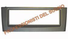 MASCHERINA adattatore Radio ISO Fiat Grande Punto ANTR