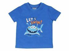Jacky  Baby Mädchen T-Shirts Gr 68-86 Shirt kurzarm Pullover neu!