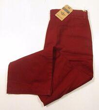 "Dockers Mens ""The Soft Khaki"" Flat Front D3 Classic Fit Pants"