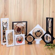Plastic Photo Cube Picture Frames Ebay