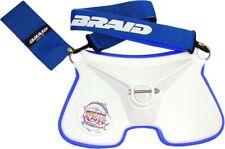 Braid 30900 Brute Buster Belt