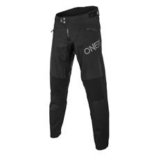 O'Neal Legacy MTB Trousers