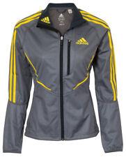 Adidas ATHL CW W Chaqueta Mujer Climawarm Cortavientos Cross Country