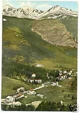 COLLE DI NAVA m.960 - PORNASSIO (IMPERIA) 1962