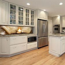 Fototapeten für die Küche | eBay