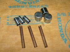 Honda CB72 CB77 CB 72 77  Anlasserfreilauf Rep Satz Anlasser starter repair kit
