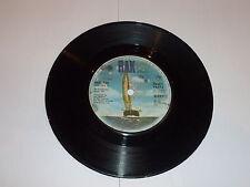 "KENNY - Fancy Pants - 1975 UK solid centred 7"" vinyl single"