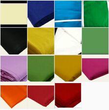 Punjabi Sikh Paghri Dastar Turban Patka Scarf Safa 100% Cotton Full Voil Fabric