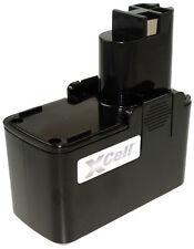 Akku für Bosch 12V GSR 12VPE-2 /GSB 12VSP-2 /PSB 12VSP-2 2607335183/2607335244
