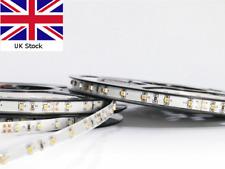 Edison Premium Flexible, Constant Voltage LED Strip 24V Neutral & Warm white