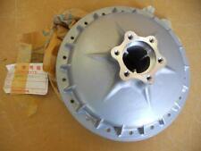 NOS 72 74-75 Honda XL250 Front Wheel Hub 44601-329-010