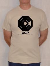 OCP,ROBOCOP.MOVIE,INSPIRED,FUN T SHIRTS