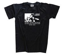 Charles Bukowski-Citation I t-shirt s-xxxl Nouveau
