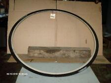 """Fluoro Carbon Spiral Wound Gasket 32-1/2 X 34-7/8"""" NEW"""