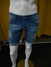 MELTIN'POT BERMUDA SHORTS UOMO SLIM FIT PEERS D1698 UK493 DA 69,00 €