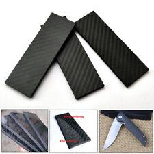 coltello a fogli mobili fondine pistola P-1 HAIRCELL NERO 3 mm A4 Kydex T foglio 297 x 210