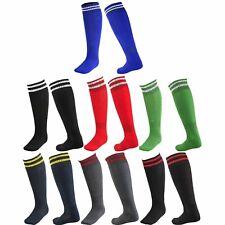 6Pcs Sports Men's Socks Double Layered Extra cushion High Quality Hole proof AFL