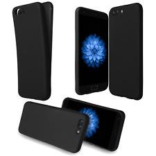 """^ PUDDING SLIM Handy Hülle Schale Leicht Matt Schutz Etui Apple iPhone 6 4,7"""""""