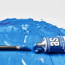 Art Spectrum Artists Oil Colour Series2-3 - 40ml Tube