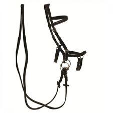 Horseware RAMBO Micklem Briglie della concorrenza, prezzo consigliato £ 135