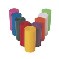 Vise Vinyl Bowling Thumb Slug Choose Sizes and Colors
