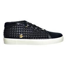 Da Uomo Nike Lebron XIII stile di vita Team Scarpe Da Ginnastica Nero 819859 001 UK 7 EUR 41 US 8