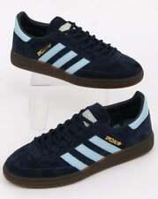 Adidas Originals Handball Spezial - Navy, Sky Blue & Gum - BNIBWT RRP £75.00