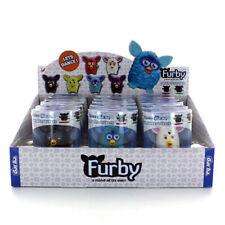 Furby Funky Feet Furbys Wind Up Personaggio a Scelta Tomy Gacha