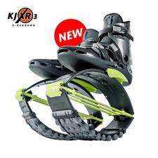 KANGOO JUMPS ORIGINALE   XR3 BLACK/YELLOW