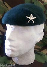 Royal Gurkha Rifles Beret New Various Sizes