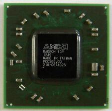 2016+ Brand NEW AMD 216-0674026 North Bridge chip 2016+