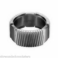 ESPRIT RING Gr. 60 / 19 mm Herrenring FLUSH ESRG11375