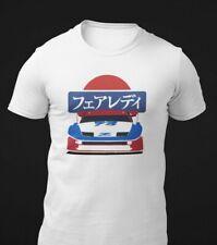 1989 Nissan 300ZX IMSA GTO Racecar T-Shirt