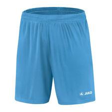 Jako Sporthose Anderlecht Short Blau F45